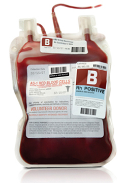 Blood-Bag-Image