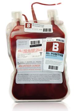 Blood-Bag-Image
