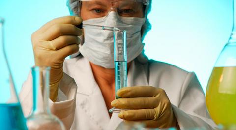 Какво е имунохематология ?